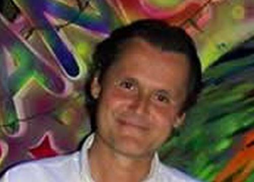 In memoriam Nicolaas G. Pierson 12 augustus 2007 – 12 augustus 2017
