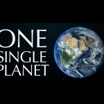 One Single Planet