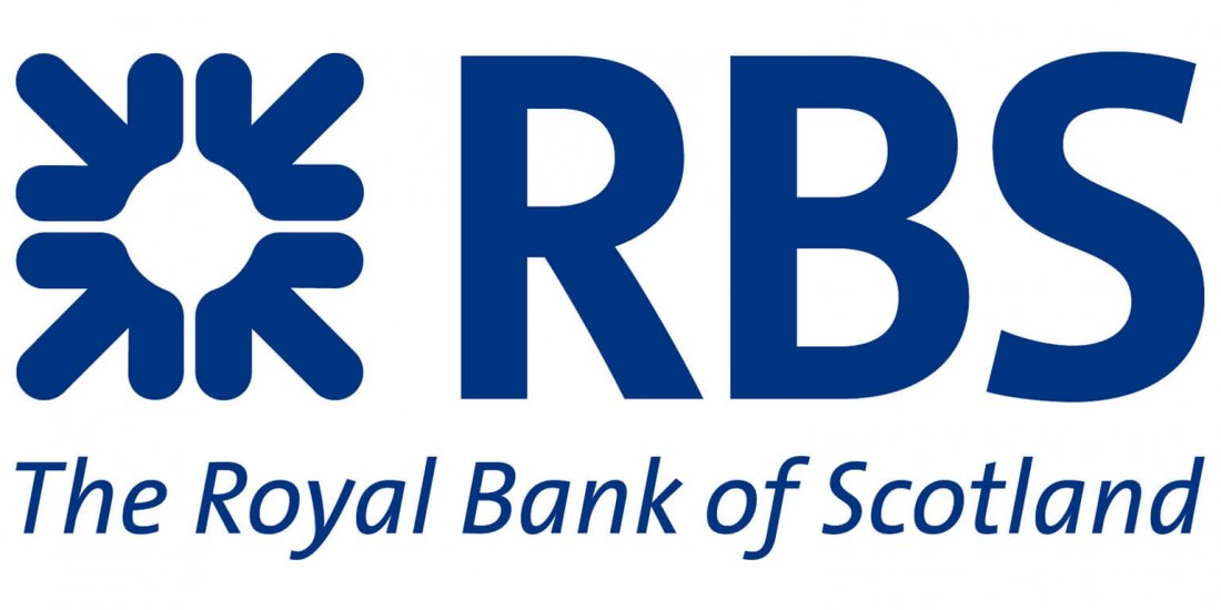 Rapport: Royal Bank of Scotland en de Nederlandse overheid