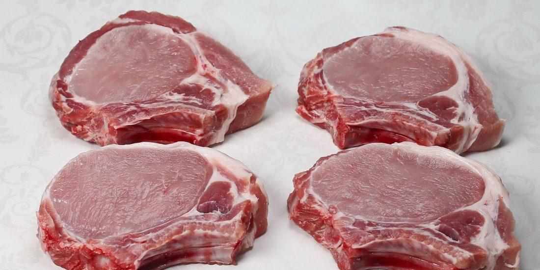 Rapport: De echte prijs van vlees