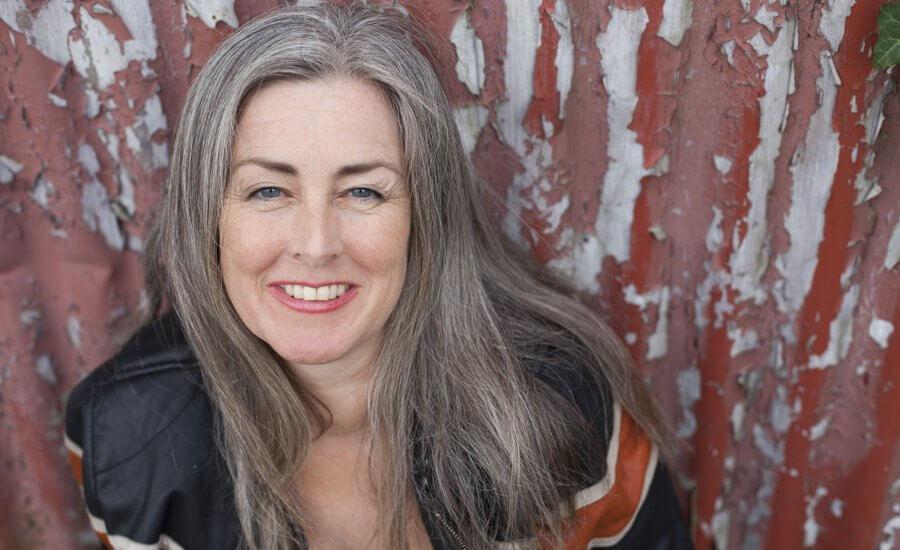 'Advocaat van de Aarde' Polly Higgins overleden