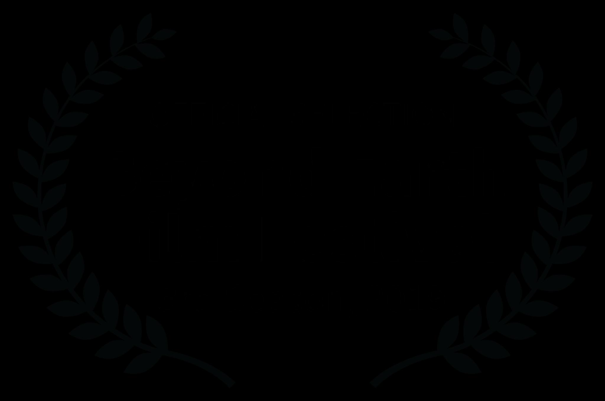 Beyond Earth Film Festival