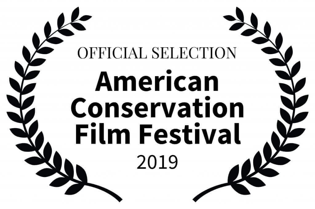 American Conservaton Film Festival