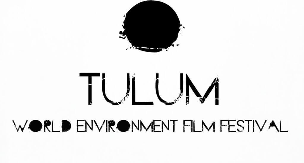 #Powerplant op Tulum World Environment Film Festival