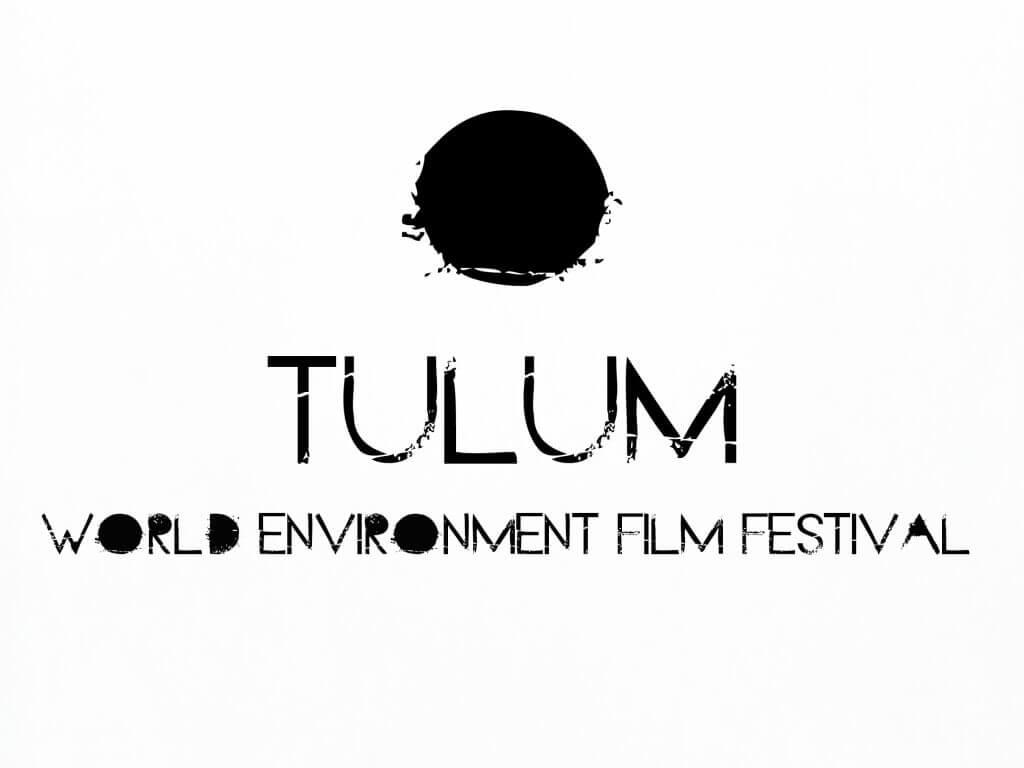 #Powerplant Tulum