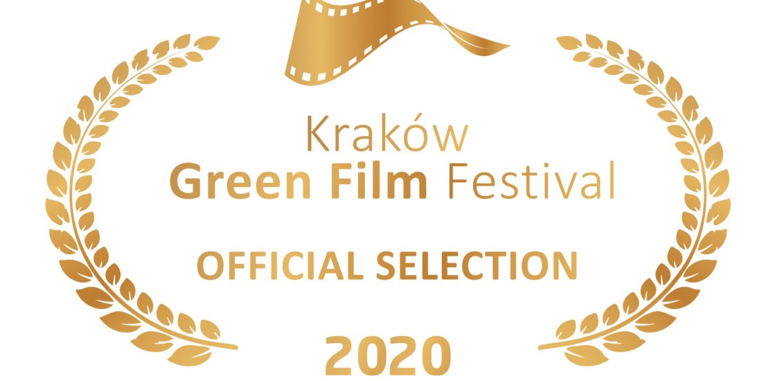 #Powerplant selected for Kraków Green Film Festival