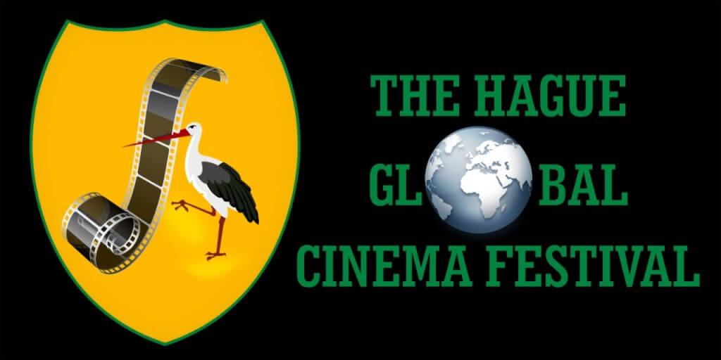 The Hague Cinema Festival